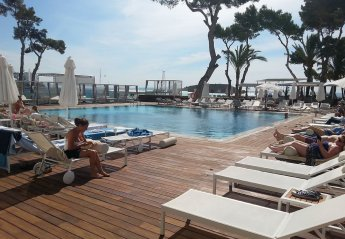 Apartment in Spain, Magaluf