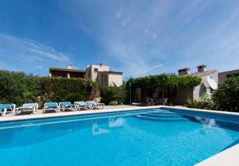 3 bedroom Apartment for rent in Pollenca/Pollensa