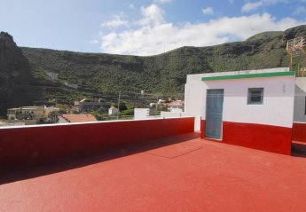 3 bedroom Apartment for rent in Tamaduste