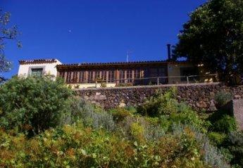 Apartment in Spain, Las Cadenas