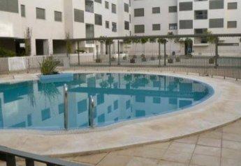 Apartment in Spain, El Puerto de Santa María