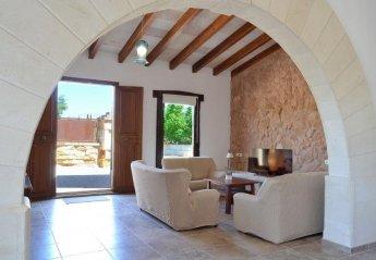 3 bedroom Apartment for rent in Santa Eulalia del Rio