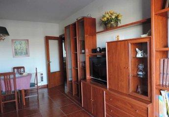 Apartment in Spain, Casar de Cáceres
