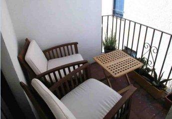Apartment in Spain, Cadaqués
