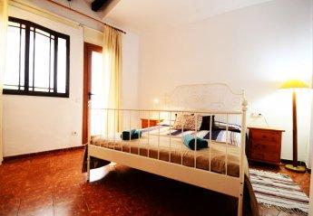Apartment in Spain, Sant Nicolau