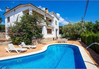 Apartment in Spain, Nou Canyelles