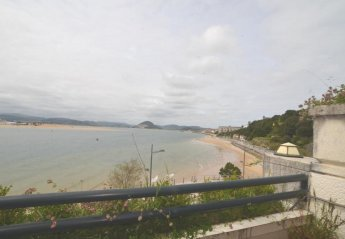 Apartment in Spain, Santoña