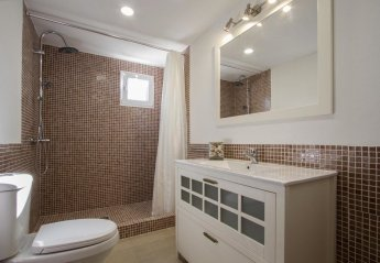 4 bedroom Apartment for rent in Pollenca/Pollensa