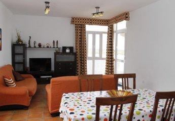 Apartment in Spain, Tiguaton