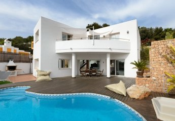 Apartment in Spain, Eivissa