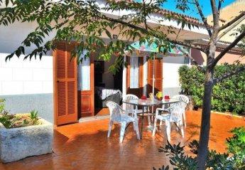 Apartment in Spain, Ca'n Picafort
