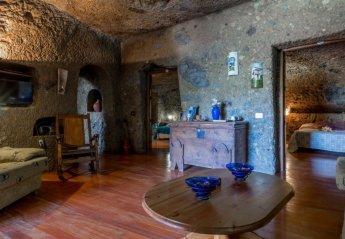 Apartment in Spain, Las Arbejas
