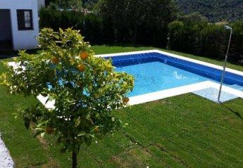 Apartment in Spain, Ubrique