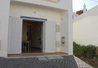 Apartment in Portugal, Carrapateira