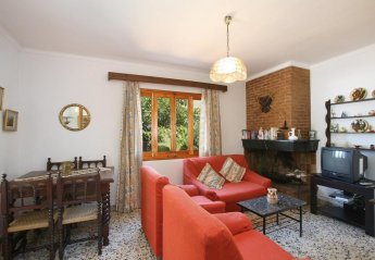 2 bedroom Apartment for rent in Pollenca/Pollensa