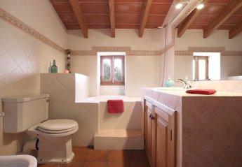 5 bedroom Apartment for rent in Pollenca/Pollensa