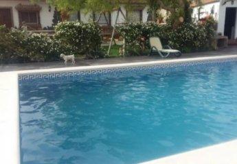 Apartment in Spain, Medina-Sidonia