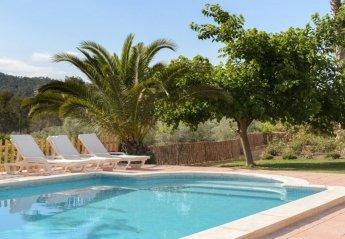 3 bedroom Apartment for rent in Sant Joan de Labritja