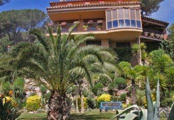 Apartment in Spain, Santa Rosa dels Pins