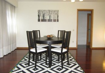 Apartment in Portugal, Lordelo do Ouro