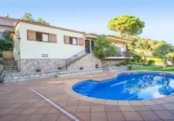Apartment in Spain, Serrabrava