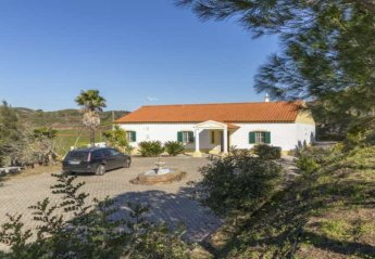Apartment in Portugal, Silves