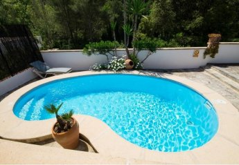 3 bedroom Apartment for rent in Cala San Vicente