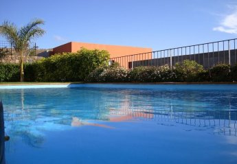 3 bedroom Apartment for rent in Salobre Golf Resort