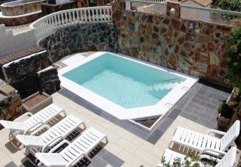 Apartment in Spain, Conil