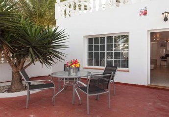 2 bedroom Apartment for rent in La Oliva