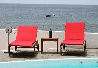 Apartment in Spain, Playa Quemada