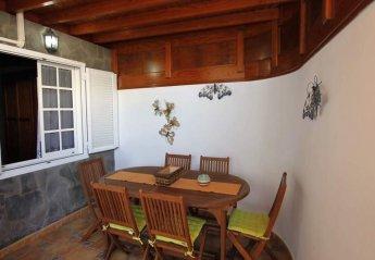 4 bedroom Apartment for rent in Playa Honda Beach
