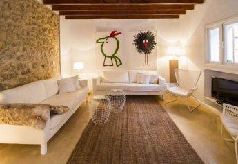 3 bedroom Apartment for rent in Selva