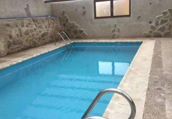 Apartment in Spain, Salobralejo