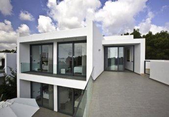 Apartment in Spain, Cala Llenya