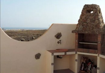 Apartment in Spain, Arrecife