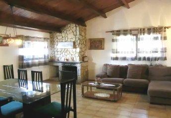 Apartment in Spain, La Creu de Lloret