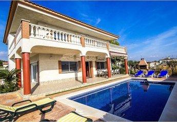 Apartment in Spain, La Gaviota