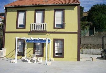 Apartment in Spain, Vigo