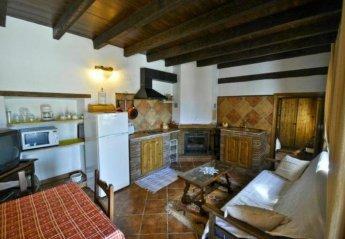 Apartment in Spain, Alfarnatejo