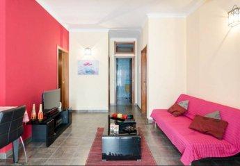 Apartment in Portugal, Brejos