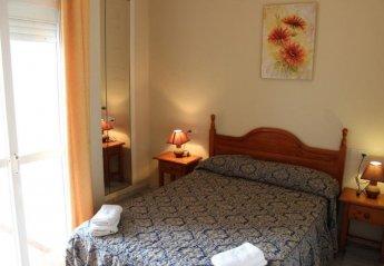 2 bedroom Apartment for rent in Nerja