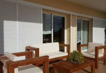 5 bedroom Apartment for rent in Santa Eulalia del Rio