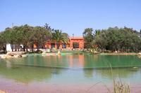 Villa in Portugal, Sagres: Villa Cercado