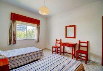 Apartment in Portugal, Galo Loiro