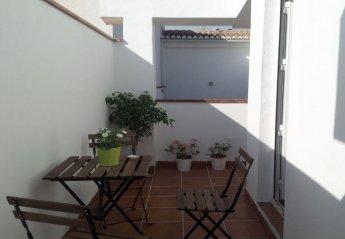 Apartment in Spain, Granada