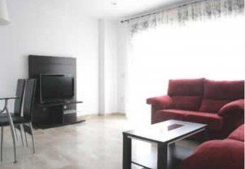 Apartment in Spain, Zahara de Los Atunes