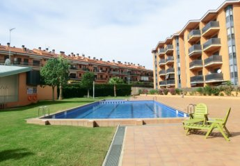 1 bedroom Apartment for rent in Lloret de Mar