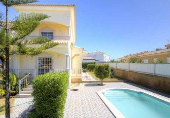 Apartment in Portugal, Bela Vista