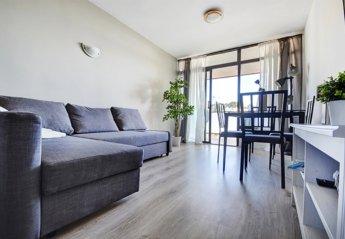 Apartment in Spain, Sant Agustí